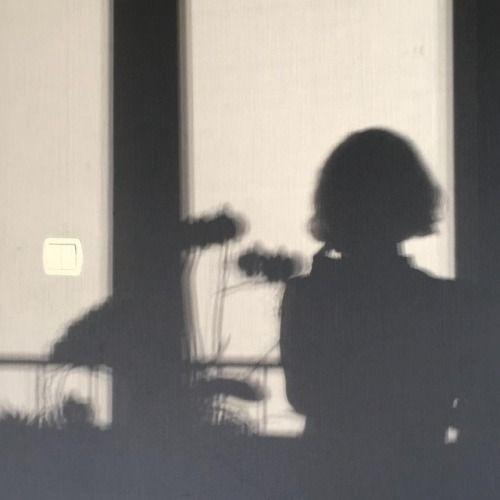 Марина Цветаева ~ Вот опять окно, где опять не спят...