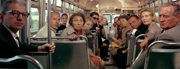 sluchay-v-avtobuse