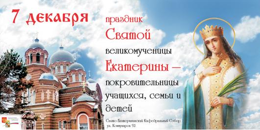http://parnasse.ru/images/content_photos/small/c323ba30c17cb7c848cf.jpg