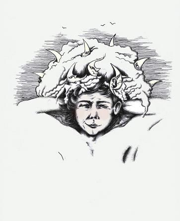 http://parnasse.ru/images/photos/medium/article1034.jpg