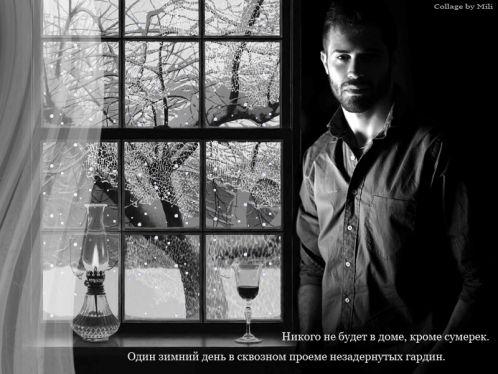http://parnasse.ru/images/photos/medium/article119301.jpg