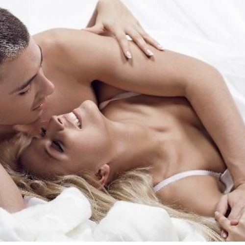 Сексуални фотки 6235 фотография