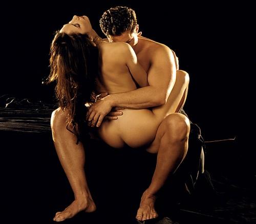 eroticheskie-pozi-krasivie