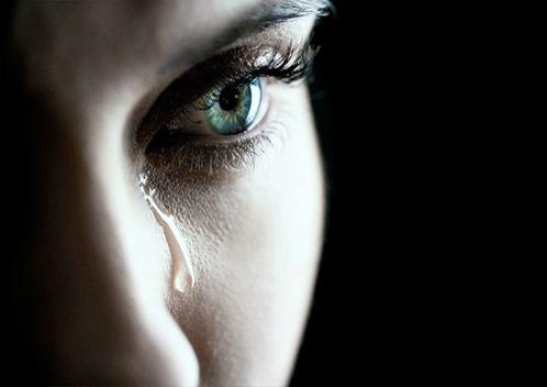 Картинки по запросу слеза