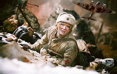 важно скачивать военные песни медсестры белье хорошо себя