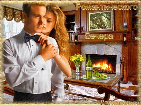 Стихи о разлуке любови бондаренко
