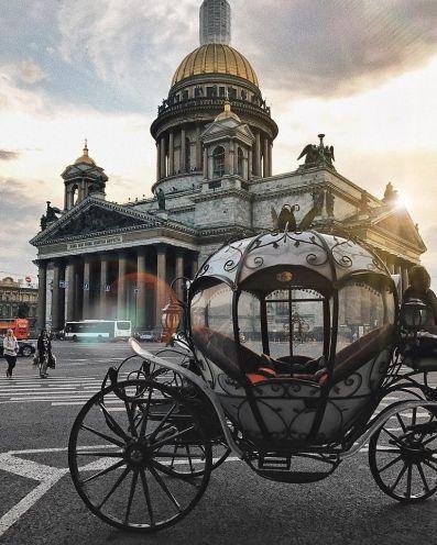 http://parnasse.ru/images/photos/medium/article414790.jpg
