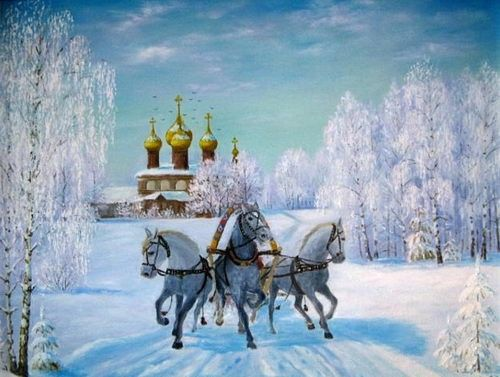 http://parnasse.ru/images/photos/medium/article52565.jpg