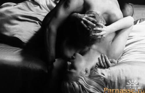 foto-vlyublennih-par-eroticheskie