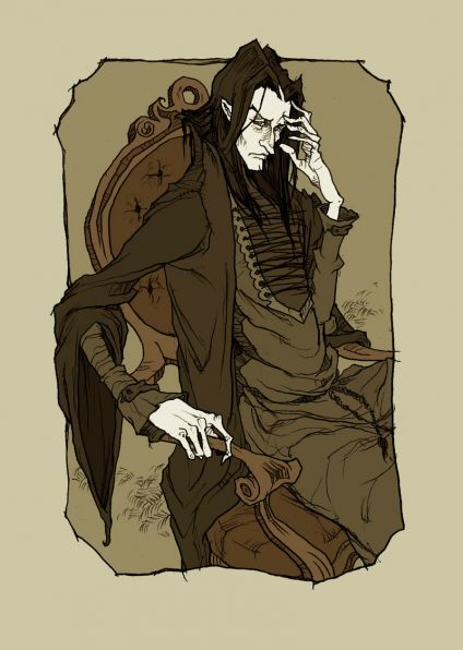 severus_by_mirrorcradle-d2xoq6j.jpg