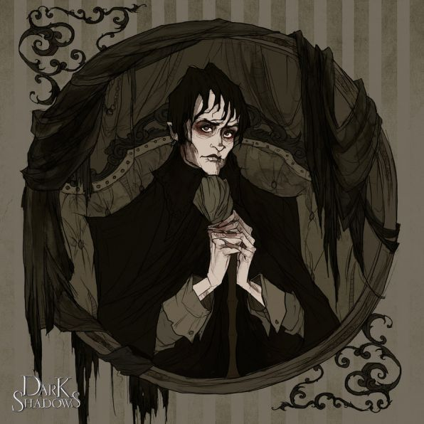 barnabas_by_mirrorcradle-d4xduoz.jpg