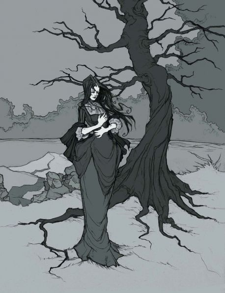 Annabel_Lee_Revised_by_MirrorCradle.jpg