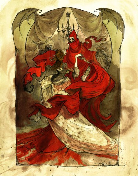 dance_with_the_red_death_by_abigaillarson-d5fg6yk.jpg