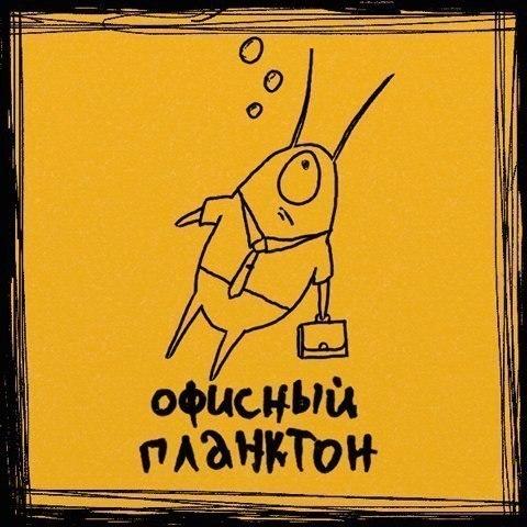 http://parnasse.ru/upload/blogs/e17eaf69e103abceab4a7d122c58386b.jpg